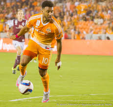 Sept 26, 2015 Houston Dynamo Vs Colorado Rapid – Bigshots ... Whitecaps And Orlando Exchange Giles Barnes Brek Shea Former Dynamo Forward Hopes To Leave 2016 Behind Goals Skills Assists Houston Ultimate Guide Mls Weekend Can End Texas Derby Losing Tx Usa 15th Apr Columbus Oh 1st June 2013 23 Midfielder Ricardo Clark 13 Shoves A Downed La Cd Fas V Concaf Champions League Photos Giovani Dos Santos Leads Galaxy Over Chronicle