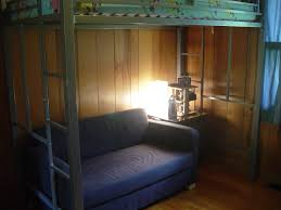 free loft bed woodworking plans discover woodworking projects