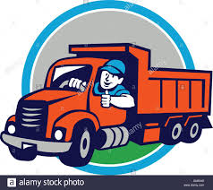 Man Tipper Truck Stock Vector Images - Alamy Dump Truck Cartoon Vector Art Stock Illustration Of Wheel Dump Truck Stock Vector Machine 6557023 Character Designs Mein Mousepad Design Selbst Designen Sanchesnet1gmailcom 136070930 Pictures Blue Garbage Clip Kidskunstinfo Mixer Repair Barrier At The Crossing Railway W 6x6 Royalty Free Cliparts Vectors And For Kids Cstruction Trucks Video Car Art Png Download 1800
