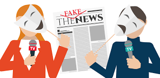 Redefining Reporting Ali Cheaib Medium Theres A News Clipart