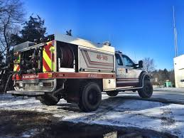 Brush 46 - Montgomery Twp. Volunteer Fire Co. No. 2 Shelter Island Fire Department Hybrid Truck Replaces Sandylost Refighting Apparatus Brigantine Firefighters Who Saved Marska Riviera Desperate For New Equipment Team Uzoomi 3d Movie Game New Rescue Video Glickfire Hashtag On Twitter Freedom Truck Americas Engine Events Rental Tamerlanes Thoughts Carspotting Subaru Brat Toyota Van Current Apparatus Duxbury Ma Pin By Brent Fenton Vintage Ambulance Pinterest Ambulance The Worlds Best Photos Of Bus And Tools Flickr Hive Mind Retro Stock Images Page