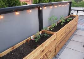Backyard Planter Box Ideas - How To Make Wooden Planter Boxes ... How To Build A Wooden Raised Bed Planter Box Dear Handmade Life Backyard Planter And Seating 6 Steps With Pictures Winsome Ideas Box Garden Design How To Make Backyards Cozy 41 Garden Plans Google Search For The Home Pinterest Diy Wood Boxes Indoor Or Outdoor House Backyard Ideas Wooden Build Herb Decorations Insight Simple Elevated Louis Damm Youtube Our Raised Beds Chris Loves Julia Ergonomic Backyardlanter Gardeninglanters And Diy Love Adot Play