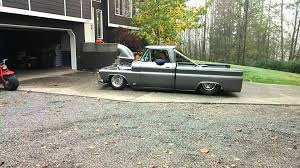 1960 C10 Pro Street Street Feature Tony Richardsons Prostreet 37 Chevy Truck Silverado 4cylinder Heres Everything You Want To Know About 1957 Chevrolet Pick Up Bangshiftcom Would You Rather The 1990s Pro Edition 1966 C10 Truck Pro Street 454 Bbc 1965 C Blown Trucks Allsteel 8second 900hp 1951 1959 Streetdrag Trucks Pinterest