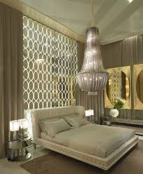 Medium Size Of Trendy Mirror Wall Decor For Bedroom Decorative Mirrors Awesome Best Images 12