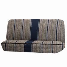 Kraco Car Seat Covers Unique Bench Bench Seat Covers For Vintage ...
