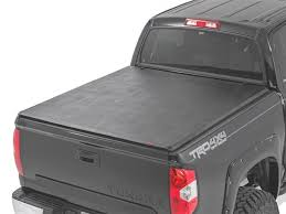 2014 Silverado Bed Cover by Bed Covers For Chevy Silverado Car Pictures Gallery