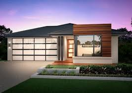 Stunning New Home Designs Qld Pictures - Interior Design Ideas ... House Plan Floor Friday The Queenslander Qld Plans Extraordinary Contemporary Best Idea Kaha Homes Brisbane Queensland Home Builder Architecture High Resolution Image Modular Prefabricated Luxurious Builders Designs New Of For Forestdale 164 Metro Design Ideas In Cairns Lockyer 263 By Burbank Arstic Wide Bay 209 Element Our In North Welcome To Easyway Building Brokers Queenslands Custom Baby Nursery Colonial House Designs Colonial Elegant Stunning Decorating At Lovely Pole Abc Creative
