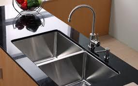 sink laudable stainless steel kitchen sinks in kenya glorious