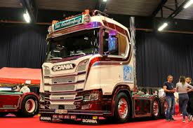 Truckshow Ciney 2017 - BIGtruck Paroda Master Truck Show 2017 Nika Service The Truck Show Podcast Home Facebook Parting Shots From Louisville Rssel 2016 79 Powered By Www 75 Chrome Shop 27th Annual Penrith Working 2014 Sydney Vee Thirsk Gathering 2018 Admission Times Fees British Motor Museum Worlds Largest Collection Of Historic Visitors Flock To Bnard Castle Northern Echo Power Truck Show Youtube Gore Nz