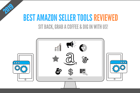 58 Top Amazon Seller Tools Of 2019 | Best FBA Softwares ... Amazon Coupon Code 20 Off Any Item Uk Velveeta Mac And Promo Codes How To Get 2019 Wordpress Theme Wp Coupon By Fathemes Prodesbosscom 8 Pack Mini Pull Back Cars Only 1019 After Is Selling Microsoft Office 365 For Insanely The Best Competing Prime Day Sales Walmart Target Sunrype Usa On Twitter More 100 Fruitsnacks Helium 10 Code Review Discount 50 Off Limited Time Offer Write A For Coupons India 90 Offers Dec