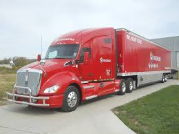 Truck Leasing: Fleet Management, Logistics, Iowa: Brown Nationalease Tarheel Wheels Fall 2016 Avis Car Rental Nj Truck Fxible Leasing Solutions Ryder How To Become A Lease Purchase Ownoperator Semi Lease A New Specials Decision Palm Centers Southern Florida Why Fleet Advantage Should You Buy Or Your Next Pickup Vehicles Minuteman Trucks Inc Administration Tesla Analysts See Leasing Batteries For 025miles In