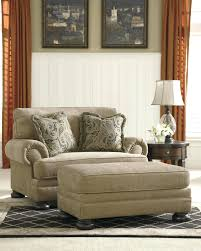 Oversized Chair Ottoman With Storage Livg Slipcovers - Faedaworks.com Chair And Ottoman Slipcovers Sectional House Plan And Tips T Cushion For Wing Chairs With Soft Elegant Interior Amazoncom Sure Fit Stretch Leather Slipcover Brown Fniture Sofa Covers At Walmart Linen Couch Sofas Marvelous Loveseat White Arhaus With Camden Collection Ebth Ideas Chic Pottery Barn Better Look Summer For Wingback The Maker Apartments Stunning Living Room Decoration Chrome Club Set Allen Beige Fabric