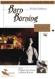 Amazon.com: Barn Burning: Tommy Lee Jones, Diane Kagan, Shawn ... Elephant Vanishes The Unabridged Naxos Audiobooks Jennifer Mayerle Wcco Cbs Minnesota Baburners And Hunkers Wikiwand Learn About Pole Barn Homes Outdoor Living Online Video Monksfield Farm Owner Blasts Emergency Services Buy A Living Room Electric Fireplace From Rc Willey Short Story Masterpieces Robert Penn Warren Albert Erskine Ben Rue Burning Haruki Murakami Summar