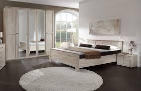 wimex schlafzimmer set komplett chalet 4 teilig schrank 225cm bett 180x200cm farbe wählbar