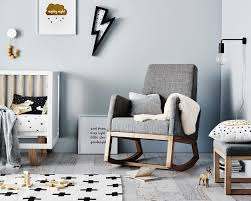 IKEA Rocking Chair Nursery Target : Redecorating The Old IKEA ... Cushion For Rocking Chair Best Ikea Frais Fniture Ikea 2017 Catalog Top 10 New Products Sneak Peek Apartment Table Wood So End 882019 304 Pm Rattan Poang Rocking Chair Tables Chairs On Carousell 3d Download 3d Models Nursing Parents To Calm Their Little One Pong Brown Lillberg Frame Assembly Instruction Hong Kong Shop For Lighting Home Accsories More How To Buy Nursery Trending 3 Recliner In Turcotte Kids Sofas On