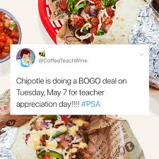 Chipotle Mexican Grill - Posts   Facebook This New Chipotle Rewards Program Will Get You The Free Guac Gift Card Promotion Toddler Lunch Box Ideas Daycare Teacher Appreciation Week Deals 2018 Chipotle Wii U Coupons Best Buy Discounts Offers Rebelcard University Of Nevada Las Vegas Mexican Grill Posts Facebook Clever Trick Can Save You Money On Wikibuy Sms Autoresponder Example Rain Check Lunch Tatango Chipotles Burrito Coupon Uses Save To Android Pay Button Allheart Code Archives Wish Promo Code Smoky Chicken In The Crockpot Money Saving Mom Pin By Nick Good Print Ads I Like How To A For 3