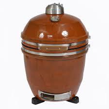 Brinkmann Electric Patio Grill Amazon by Masterbuilt Electric Patio Grill In Red 20150813 The Home Depot