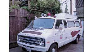 Find Of The Week: 1976 Dodge Tradesman Ambulance | AutoTRADER.ca 1976 Dodge Dw Truck For Sale Near Volo Illinois 60073 Classics 76 2017 Charger D100 440 Adventurer Pickup Matt Garrett W300sold As Parts Only Falmouth Ma 02540 Property Room Dodge Cummins Cversion Diesel Resource 1b7hc16z9ts640710 1996 Red Dodge Ram 1500 On Sale In Ca So 1978 Warlock V8 Mopar Muscle Youtube Ramcharger Information And Photos Momentcar D5n 500 Truck Taken A Flickr