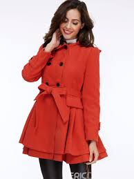 Womens Coats & Trench Winter Coats For Women - Ericdress.com Shop Outerwear For Women Fleece Jackets And More At Vineyard Vines Legendary Whitetails Ladies Saddle Country Barn Coat Amazon Womens Coats Chadwicks Of Boston Nautica Lauren Ralph Quilted Nordstrom Vince Camuto Blazers 7 For All Mankind Plus Size Coldwater Creek Liz Claiborne New York Fashion Qvccom Green Frank And Oak Sale Brooks Brothers