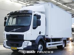 Volvo FL 240 Truck Euro Norm 6 €59800 - BAS Trucks Used Lvo Truck Head Volvo Donates Fh13 To Transaid Commercial Motor New Trucks Used For Sale At Wheeling Truck Center With Trucks For Sale Market Llc Fm 12 380 Trucksnl Used Lvo Trucks For Sale China Head Fh12 Fl6 220 4x2 Euro 2 Nebim Ari Legacy Sleepers Lieto Finland November 14 2015 Lineup Of Three Lounsbury Heavy Dealership In Mcton Nb
