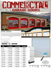 Commercial Garage Doors Installation - Veteran Garage Door Commercial Truck Body Shop Ip Serving Dallas Ft Worth Tx Repairs Liftgate Installation Durham Nc Box Trailer Repair Clearwater Tampa Garage Doors Veteran Door Isuzu Nqr 20 Foot Non Cdl Van With Lift Gate Ta Sales Inc Rolltite Quality Bodies Select Sectional Southwest Michigan Industrial Power Equipment Fort Whiting Roll Up Extension Esymechas Jammed Atlanta Ga All Four Roswell Seasons Garages