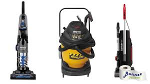Commercial Floor Scrubbers Australia by Commercial Floor Cleaning Equipment U0026 Vacuum Cleaners For Sale In