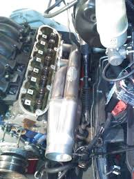 Pics Of Stainless Works LS1 Turbo Headers In A Full Size Truck ... Video Ls1 Truck Shootout Makes Us Want To Build A Lsx Magazine 1957 Chevy Pro Touring Hot Rat Rod Swap Custom Deluxe Slammed Ls1powered Chevy C10 Pick Up 53l Ls1 Intake With Accsories Lq9 Lq4 L92 Truck Lsx Billet Water Pump Spacers For Camarotruck And Ls3 Vettels1 In 07 Toyota X Runner Ls Alternator Power Steering Bracket By Volvo 240 Gl With V8 Cversion Project Part 7 Powerglide 1958 Twinturbo Engine Depot Lexus 2is350 Motor Kit Performance Supercar 1054133 Fullsize Silversdo Ls1truckcom Shoot Out 2013 Parishs Awesome Twin Turbo Powered Silverado Diyautotunecom