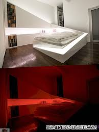 25 atemberaubende schlafzimmerbeleuchtung ideen raum