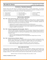 10-11 Personal Training Resume Examples   Elainegalindo.com Personal Traing Business Mission Statement Examples Or 10 Cover Letter For Personal Trainer Resume Samples Trainer Abroad Sales Lewesmr Rumes Jasonkellyphotoco Example Template Sample Cv 25 And Writing Tips Examples Cover Letter Resume With Information Complete Guide 20 No Experience Bismi New Pdf