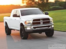 Diesel Trucks: Fast Diesel Trucks 5 Blazingfast Pro Street Diesel Trucks You Have To See Drivgline Brothers Lend Fleet Of Lifted Help Rescue Hurricane 9second 2003 Dodge Ram Cummins Drag Race Truck Youtube Best Of 2001 3500 Dually 2017 Ford F250 Super Duty 4x4 Crew Cab Test Review Car By Ebewley19 143k Likes 35 Comments Addicts Eseltruckaddicts Worlds Faest Pro Street Duramax Diesel Triple Turbo Top Mods For Offroad Diesels Tees Power Stroke Duramax Hats T Shirts More Dieselpiuptruckguy Chevy Pinterest Chevy Gmc And Cars