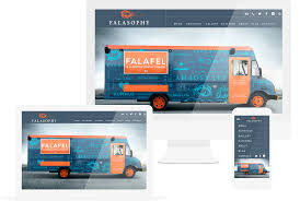 Beautiful Food Truck Website Templates You Can Launch Quickly On ... Deadbeetzfoodtruckwebsite Microbrand Brookings Sd Official Website Food Truck Vendor License Example 15 Template Godaddy Niche Site Duel 240 Pats Revealed Mr Burger Im Andre Mckay Seth Design Group Restaurant Branding Consultants Logos Of The Day Look At This Fckin Hipster Eater Builder Made For Trucks Mythos Gourmet Greek Denver Street Templates