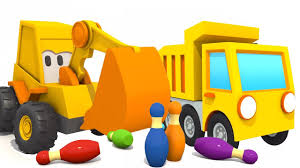 Excavator Max And The Dump Truck. Animation For Kids. - YouTube Dump Truck Cartoon Vector Art Stock Illustration Of Wheel Dump Truck Stock Vector Machine 6557023 Character Designs Mein Mousepad Design Selbst Designen Sanchesnet1gmailcom 136070930 Pictures Blue Garbage Clip Kidskunstinfo Mixer Repair Barrier At The Crossing Railway W 6x6 Royalty Free Cliparts Vectors And For Kids Cstruction Trucks Video Car Art Png Download 1800