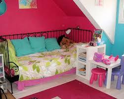 decoration chambre fille 5 ans visuel 7
