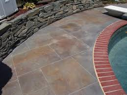 Patio Flooring Ideas Uk by Outdoor Outstanding Outdoor Flooring Ideas