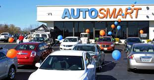 100 Budget Car And Truck Sales Used S Campbellsville KY Used S S KY AutoSmart Of
