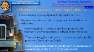 Lease Agreement Part 1 - YouTube Truck Lease Agreement Template Sample Customer Service Resume Or Form Free Images Lease Agreement Archives Job Application The Project Bibliography And Technical Appendices Ryder Signs Natural Gas Deal With Willow Usa Lng World News Reaches Newspaper Delivery Company Trailer Rental Invoice Download Minnesota Edgar Filing Documents For 112785506000438 Texas Motor Vehicle Bill Of Sale Pdf Eforms 2017 Acura Mdx Deals Prices Page 38 Car Forums At Inspection Checklist Wwhoisdomainme