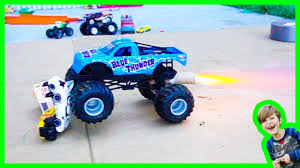 MONSTER TRUCK ROCKET CRUSHES HOT WHEELS CARS - Learning Rocket ... Superman Peppa Pig And Other Monster Trucks Parking Truck Sports Car Kids Race Youtube Grave Digger Mayhem Cartoon Image Group 57 Lion For Children Mega Tv Fire Truck Bulldozer Racing Car And Lucas The Videos For Hot Wheels Monster Jam Toys Best Series Compilation Trucks Children Dinosaur Toys Ocean Toy Videos Sharks Truck For Children Street Vehicle Playing At Home Play Bowling Vehicles 3d Cars