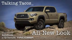 2016 Toyota Tacoma: Current Owners Talk About The Truck's All-New ... Follow These Steps When Buying A New Toyota Truck New Used Car Dealer Serving Nwa Springdale Rogers Lifted 4x4 Trucks Custom Rocky Ridge 2019 Tundra Trd Pro Explained Youtube The Best Offroad Bumper For Your Tacoma 2016 Unique Hot News Toyota Beautiful 2015 Suvs And Vans Jd Power Featured Models Sale Peoria Az Vs Old Toyotas Make An Epic Cadian 2018 Release Date Price Review