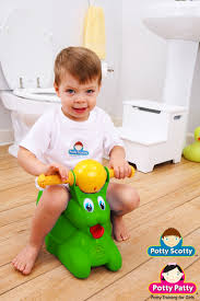Potty Chairs For Toddlers by Green Riding Potty Chair For Girls Potty Patty