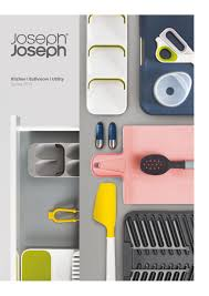 joseph joseph ss19 catalogue german by joseph joseph issuu