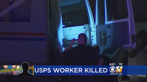 US Postal Service Driver Shot & Killed On Dallas Highway - YouTube Postal Worker Keeps 17000 Pieces Of Mail Time Hours Service Wikipedia Family Demands Answers In Death Carrier Found Truck Usps Truck Driver Sleeps On The Job With Idling Youtube The Has Its Own Tow Trucks Mildlyteresting Motor Vehicle Service Apwu Driving Jobs With Usps Best Resource Texting While Driving Autopilot Van Wyck As Trump Attacks Amazonpostal Ties He Fails To Fill Delivery Order Awarded To Morgan Olson Trailerbody Angry Mailman Seen On 20 Fail