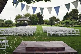 Pallet Stage Wedding - Google Search | Stages | Pinterest ... Our Outdoor Parquet Dance Floor Is Perfect If You Are Having An Creative Patio Flooring 11backyard Wedding Ideas Best 25 Floors Ideas On Pinterest Parties 30 Sweet For Intimate Backyard Weddings Fence Back Yard Home Halloween Garden Flags Decoration Creating A From Recycled Pallets Childrens Earth 20 Totally Unexpected Flower Jdturnergolfcom