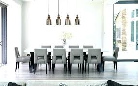 Grey And Yellow Dining Room Ideas Gray Collect This Idea