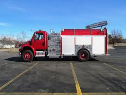 Fire Truck Gallery - E-ONE 2006 Eone Typhoon Pumper Used Truck Details Cr 137 Aerial Ladder Fire Custom Trucks Eone Sold 2004 Freightliner 12501000 Rural Command The Hush Series Hs Youtube News And Releases On Twitter New Hr 100 Aerial Ladder Completes Cbrn Incident Vehicle For Asia Ford C Chassis Am16302 Typhoon Fire Truck Rescue Pumper 12500 Apparatus Greenwood Emergency Vehicles Llc E One Engine Els Gta5modscom 50 Teleboom