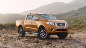 Nissan Navara | Pick-up Truck 4x4 | Nissan 2016 Nissan Titan Xd 56l 4x4 Test Review Car And Driver Used Navara Pickup Trucks Year 2006 Price 4791 For Sale Longterm 2018 Frontier Expert Reviews Specs Photos Carscom Navara Wikipedia Toyota Take Another Swipe At Pickup Pickup Flatbed 4x4 Commercial Truck Egypt What To Expect From The Resigned Midsize 2014 Rating Motor Trend Elegant Models Diesel Dig Lowbed Cars Sale On Carousell