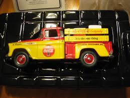 Matchbox Coca Cola Brand 1957 Chevy Truck 1:43 W/coa Ypco1-m New For ... 2007 Chevrolet Silverado 1500 Overview Cargurus Chevy Stake Truck Revell 7310 1955 The Top 4 Things Needs To Fix For The 2019 Chevy Silverado Performance Chip Harshrinivas Indiana Members Page 43 And Gmc Duramax Diesel Forum Gearbox Texaco 1950 Bed Pickup 1 O Scale 1930 Chevy Truck 1995 Ertl 143 Scale Coors Malted Milk Tin 2013 Brothers Show Shine Photo Image Gallery Trucks Home Facebook 2017 Colorado Zr2 Review Offroad Daily Commuter 1986 Donk Style Addon Gta5modscom Pin By L Davis On Van Pinterest Vans Flat Bed
