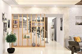 104 Home Decoration Photos Interior Design 13 Creative Decor Ideas Cafe
