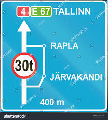 Estonian Informatory Road Sign Bypass Trucks Stock Illustration ... 99 Food Trucks At The Fair Eating And Drking Around World Glass Name Plates For Desk Lovely Names Bikewalkar How To Achieve A Settlement After Being Involved In Truck Accident Catchy Clever Food Truck Names Panethos Fairs And Speedways Desnation Desserts St Louis Association The 10 Most Popular Trucks America Incredible Old Tool Swap Meet At Rockler Woodworking U Hdware Nissan Real Vehicle Mudrunner Free Spintires Mod Map Download Rocky Ridge Cstruction Vehicles Children
