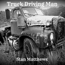 A2076310504_10.jpg Truckdriverworldwide Old Timers Driving School 2018 Indian Truck Auto For Android Apk Download Roger Dale Friends Live Man Hq Music Country Musictruck Manbuck Owens Lyrics And Chords Jenkins Farm A Family Business Fitzgerald Usa Songs Of Iron Ripple Top 10 About Trucks Gac