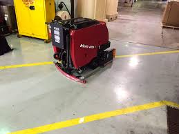Tennant Floor Machine Batteries by 100 Tennant 17 Floor Machine Floor Scrubber Rental Walmart